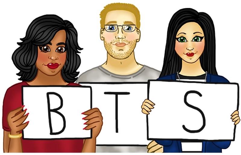 bts-logo2.jpg